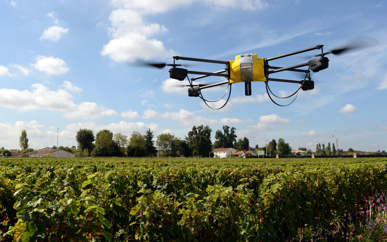 https://snimanje-dronom.com/wp-content/uploads/2019/08/140911-drones-editorial-1280x800.jpg