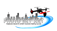 PhotoSkyArt