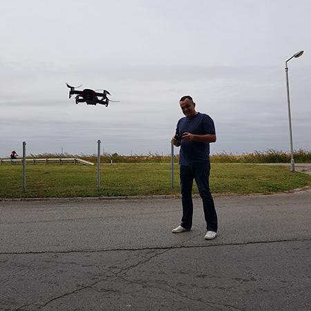 Snimanje-Dronom-Photo-Sky-Art